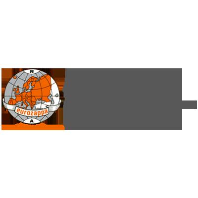 logo-eurozappa
