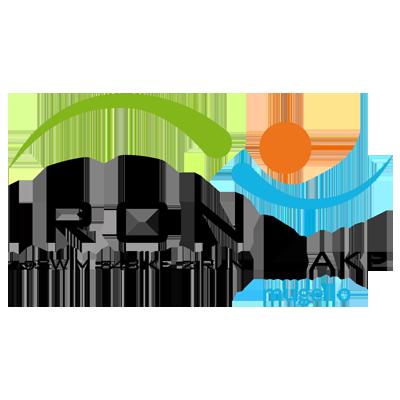 logo-ironlake