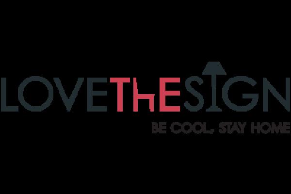 logo-lovethesign