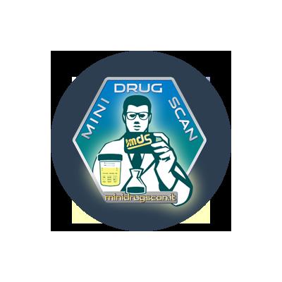 logo-minidrugscan