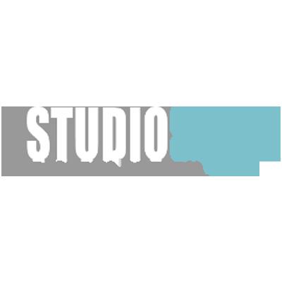 logo-studiosamo