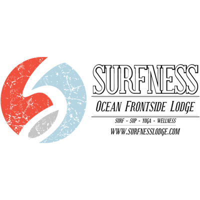 logo-surfnesslodge