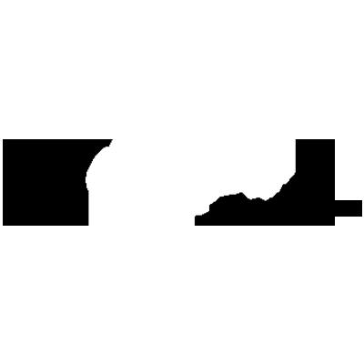logo-trievolution