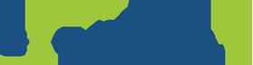 Excogitoweb - Web agency di Bologna